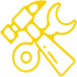 Service_&_Maintenance_1565179328